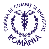 Camera de Comert si Industrie a Romaniei