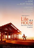 Viata ca o casa