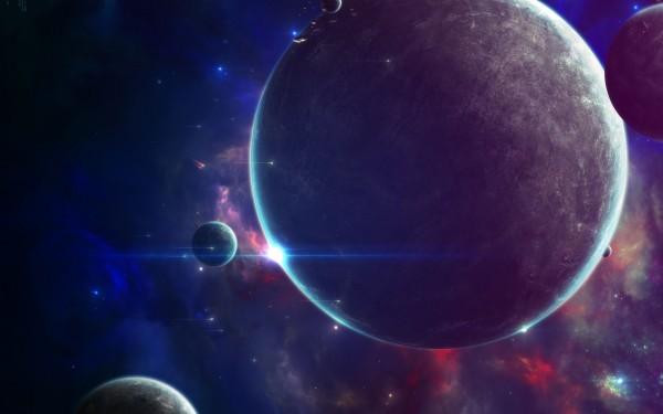 Manifestarea unui concept in viata fizica