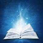 Noua ediţie a cărţii Totul din Întreg